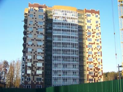 Ход строительства шестого корпуса - 100_7729.JPG