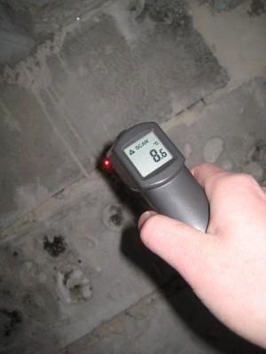 Замер температуры шва - IMG_0017.JPG