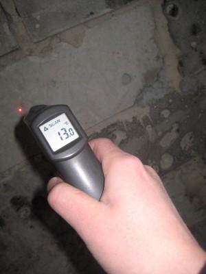 Замер температуры блока - IMG_0018.JPG