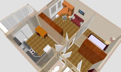 Как я делаю ремонт в своей квартире HAMMER  - 1.png