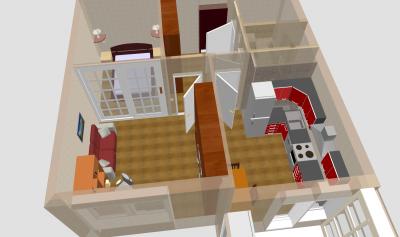 Как я делаю ремонт в своей квартире HAMMER  - 2.png