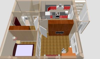 Как я делаю ремонт в своей квартире HAMMER  - 3.png