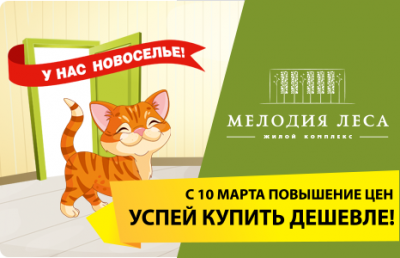 Успей купить дешевле  - yanvar.png