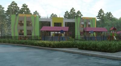 Ход строительства детского сада - Дет.сад 2.JPG