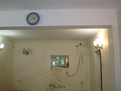 Что делать с балкой в квартире? - балка 2.jpg