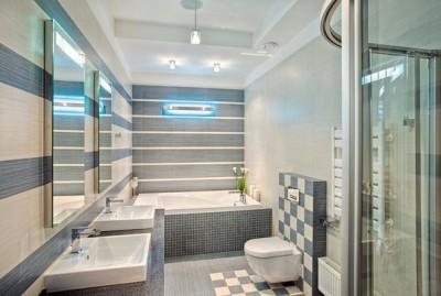 Идеи для дизайна квартир - дизайн ванной.jpg