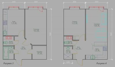 Варианты перепланировок - apartments-plan-4.jpg