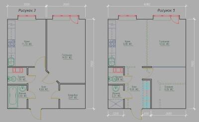 Варианты перепланировок - apartments-plan-5.jpg