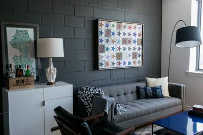 Идеи для дизайна квартир - industrial-living-room-001.jpg