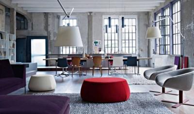 Идеи для дизайна квартир - purple-modular-sofa-jpeg-resize-620-2c365.jpg