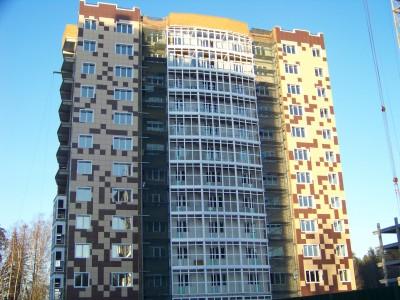 Ход строительства шестого корпуса - 100_7730.JPG