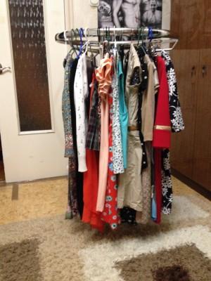 небольшая часть гардероба,для визуализации - image-04-02-16-18-47-4.jpeg