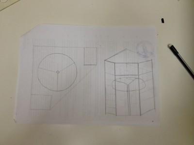 схемка шкафа с встроенной вешалкой - image-04-02-16-18-47.jpeg