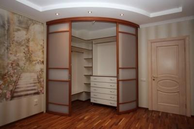 Как лучше сделать шкаф - dI0YKnUhO18[1].jpg