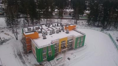 Ход строительства детского сада - DSC_1301.JPG