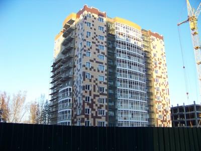 Ход строительства шестого корпуса - 100_7731.JPG