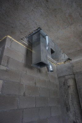 Ход строительства четвертого корпуса - DSC06086.JPG