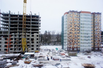 Ход строительства пятого корпуса - DSC06058.JPG