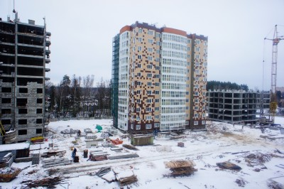 Ход строительства шестого корпуса - DSC06060.JPG