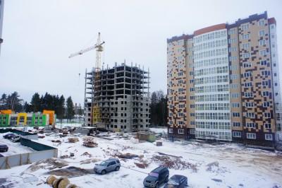 Ход строительства шестого корпуса - DSC06074.JPG