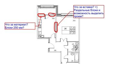 Ход строительства восьмого корпуса - вопросы.jpg