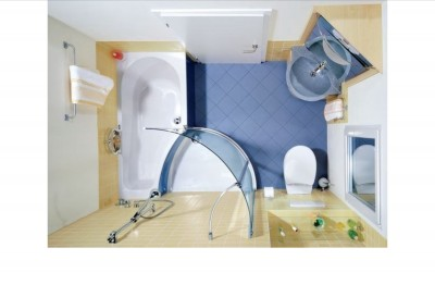 Ванна или душевая кабина? - image.jpeg