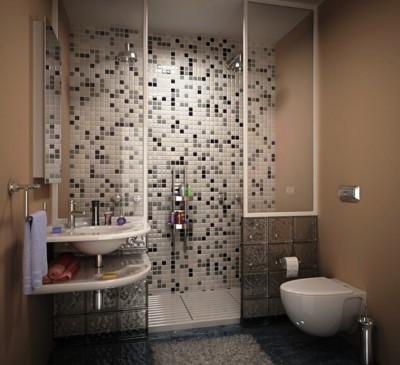 Ванна или душевая кабина? - bathroom-floor-tile-ideas-photos.jpg
