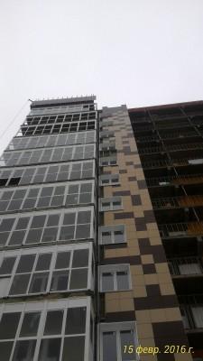 Ход строительства первого корпуса - P_20160215_110917_1_p.jpg