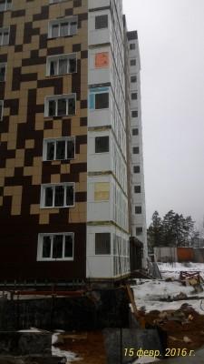 Ход строительства первого корпуса - P_20160215_110850_p.jpg