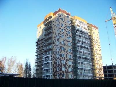 Ход строительства шестого корпуса - 100_7732.JPG