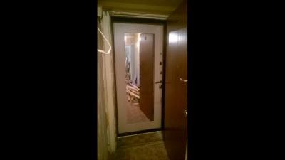Межкомнатные двери - вх_внутри.jpg