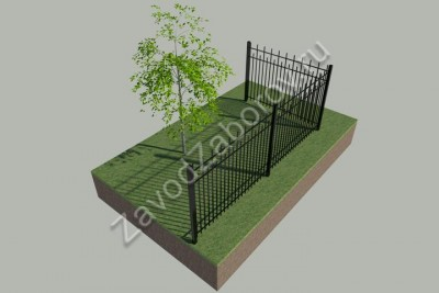 пример - Забор.jpg
