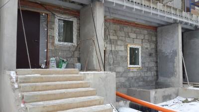 Ход строительства шестого корпуса - 20160221_123400.jpg