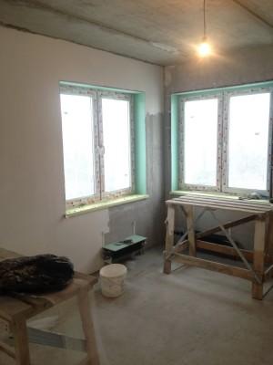 Подготовка стен - image.jpeg