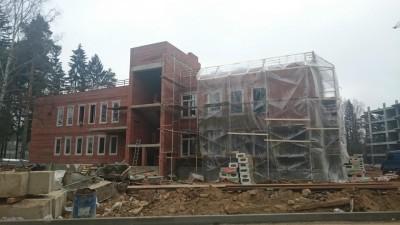 Ход строительства детского сада - DSC_0841.JPG