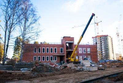 Ход строительства детского сада - Ноябрь.jpg