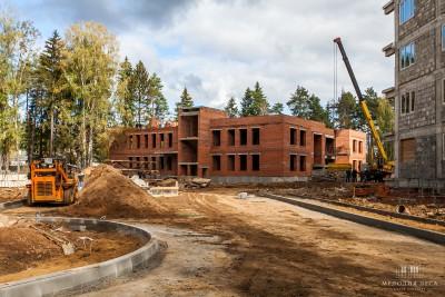 Ход строительства детского сада - Октябрь2.jpg