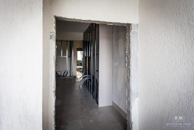 Ход строительства второго корпуса - 2.jpg