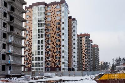 Ход строительства третьего корпуса - 3,2,1.jpg