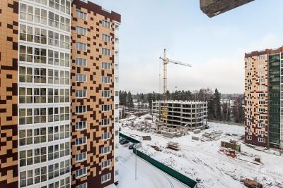 Ход строительства третьего корпуса - 3,5,6.jpg
