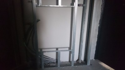 Ход строительства второго корпуса - DSC_1413.JPG