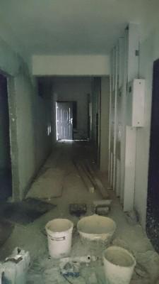 Ход строительства второго корпуса - DSC_1414.JPG