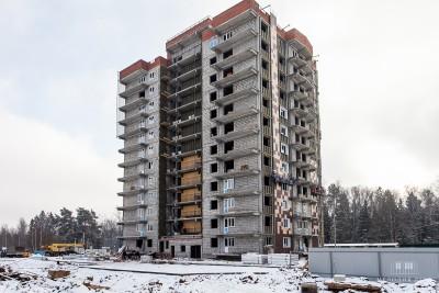 Ход строительства четвертого корпуса - 4.jpg