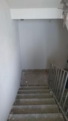 готовые стены, пол и потолок - DSC_1436.JPG