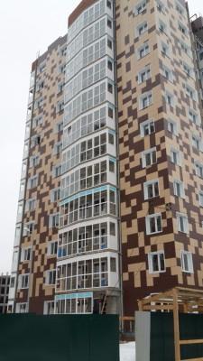 Ход строительства четвертого корпуса - 20160304_090503.jpg
