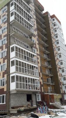 Ход строительства четвертого корпуса - 20160304_090703.jpg