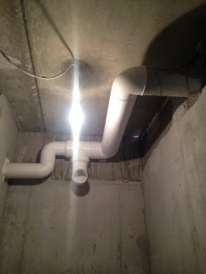 Вентиляция в туалете - image.jpeg
