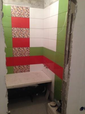Плитка в ванной - image.jpeg