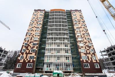 Ход строительства шестого корпуса - 6.jpg