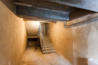 Первый этаж. Лестница - 6k.jpg